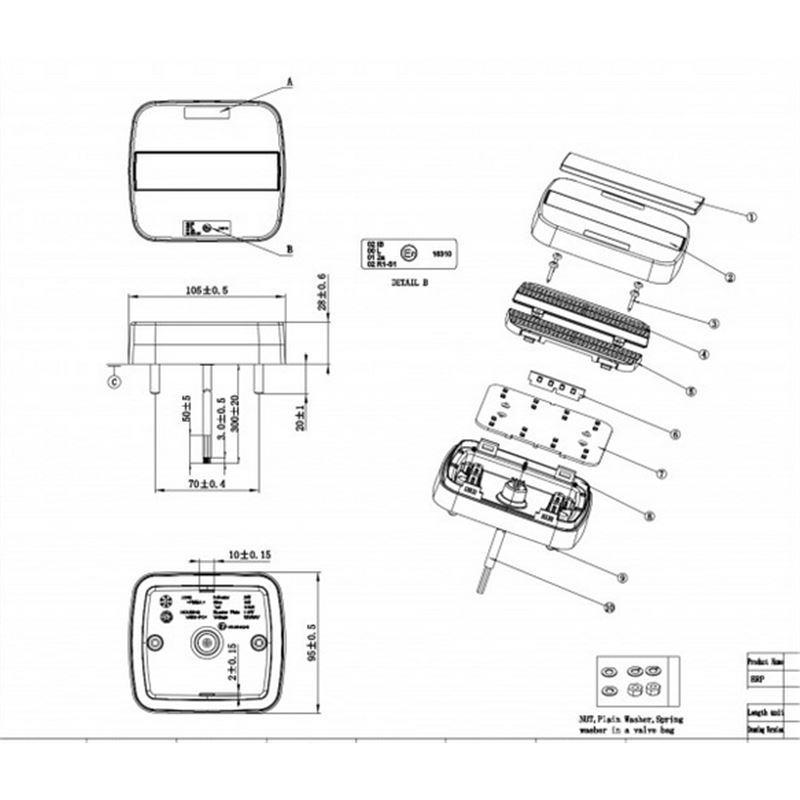 piloto-trasero-completo-de-remolque (2).jpg