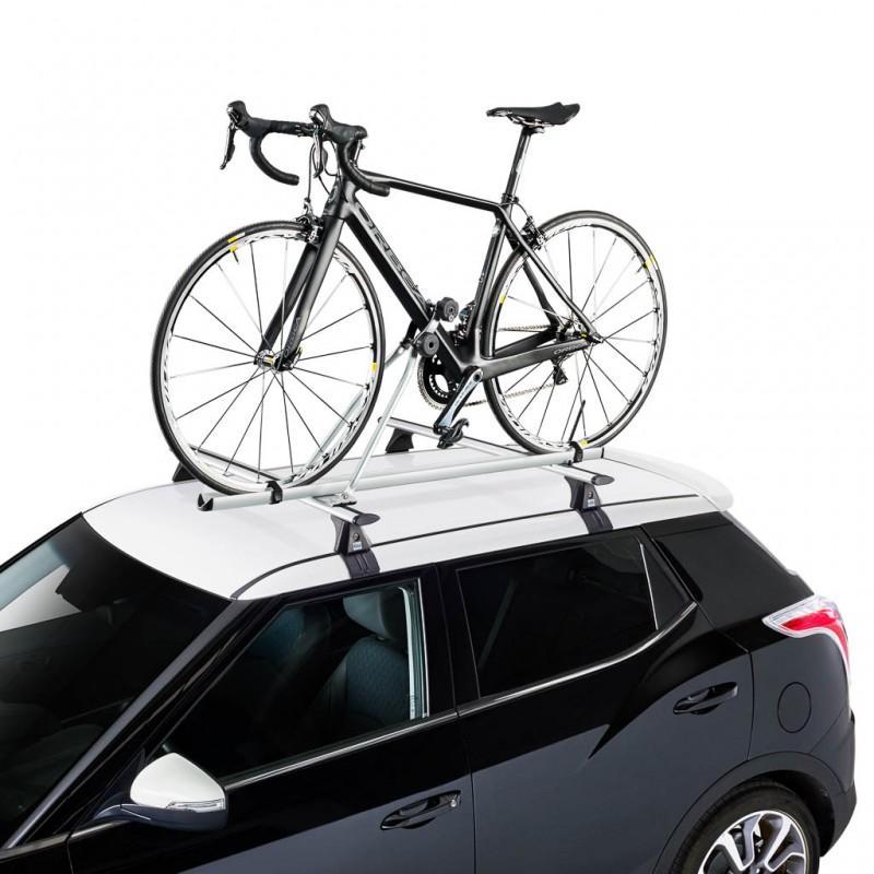 cruz-alu-bike (3).jpg
