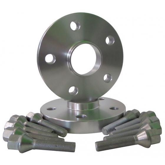 kit-de-separadores-20mm-5x120-725-bmw.jpg