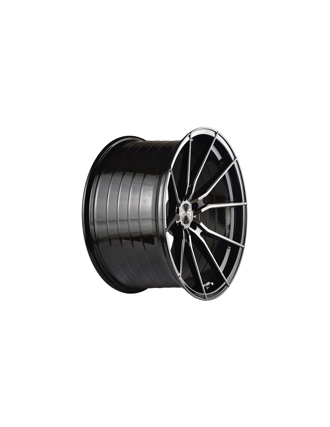 rf12--85x19-5x112-et-45-negro-tintado (2).jpg