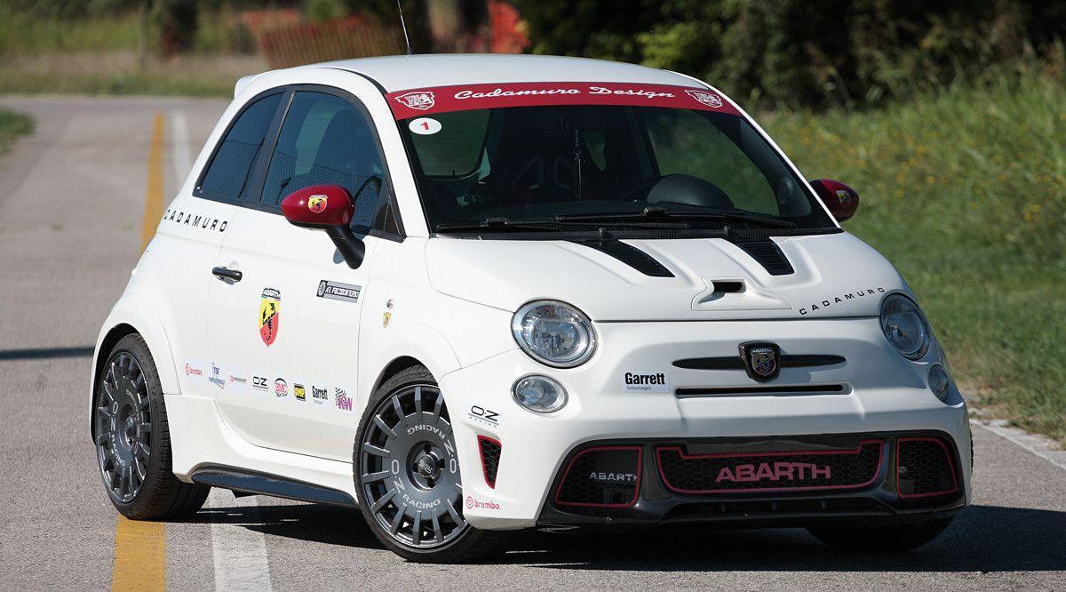 oz-racing-rally-racing-dark-graphite-500abarth-cadamuro-2_x.jpg