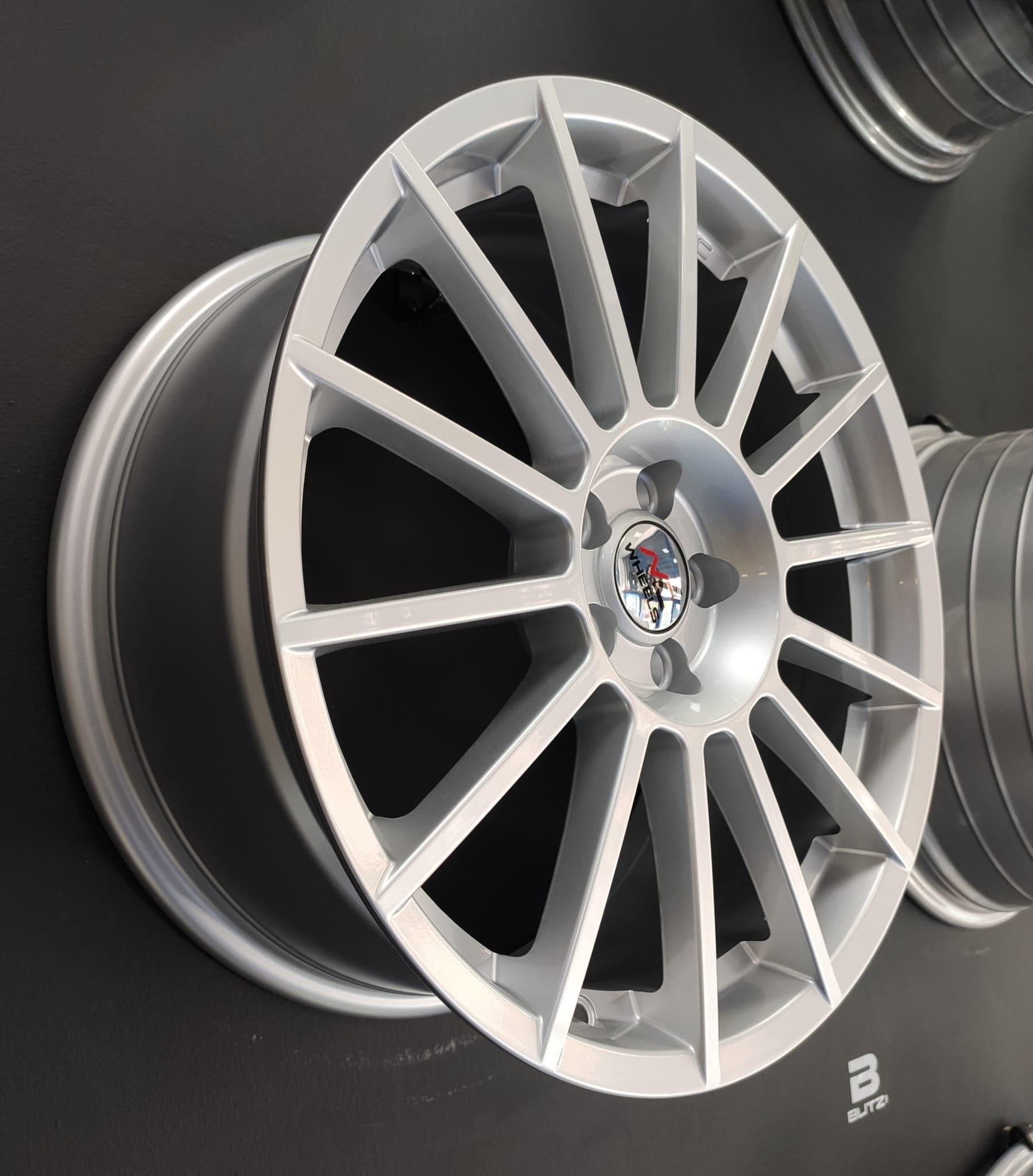 WRC3.jpg