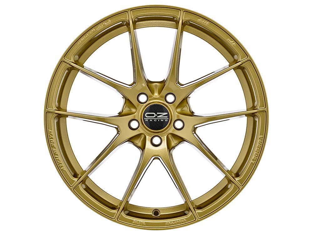 01-leggera-hlt-race-gold-jpg-1000x750.jpg
