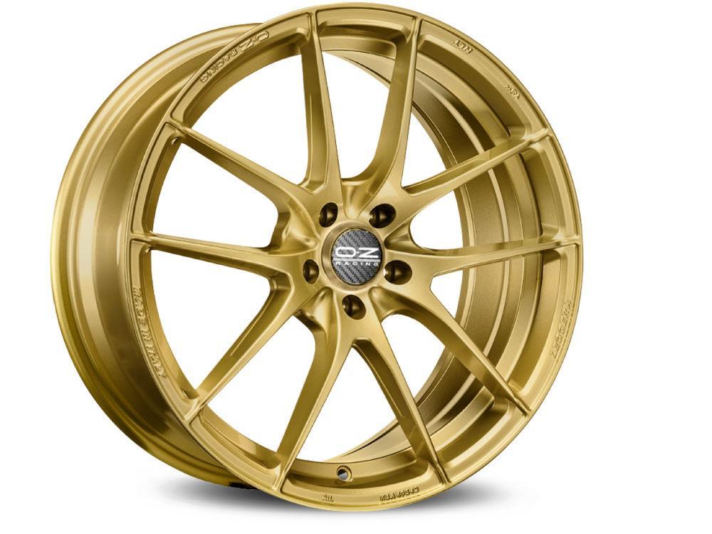 02-leggera-hlt-race-gold-jpg-1000x750.jpg
