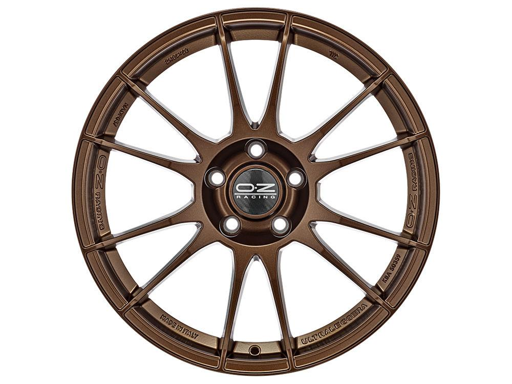 01_ultraleggera-matt-bronze-jpg 1000x750.jpg