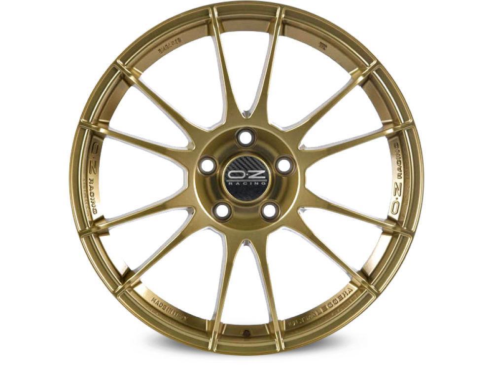 01_ultraleggera-race-gold-jpg 1000x750.jpg