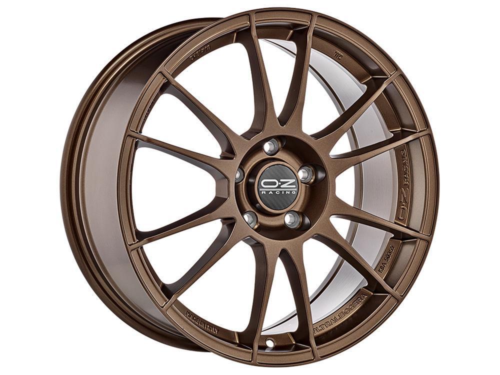 02_ultraleggera-matt-bronze-jpg 1000x750.jpg