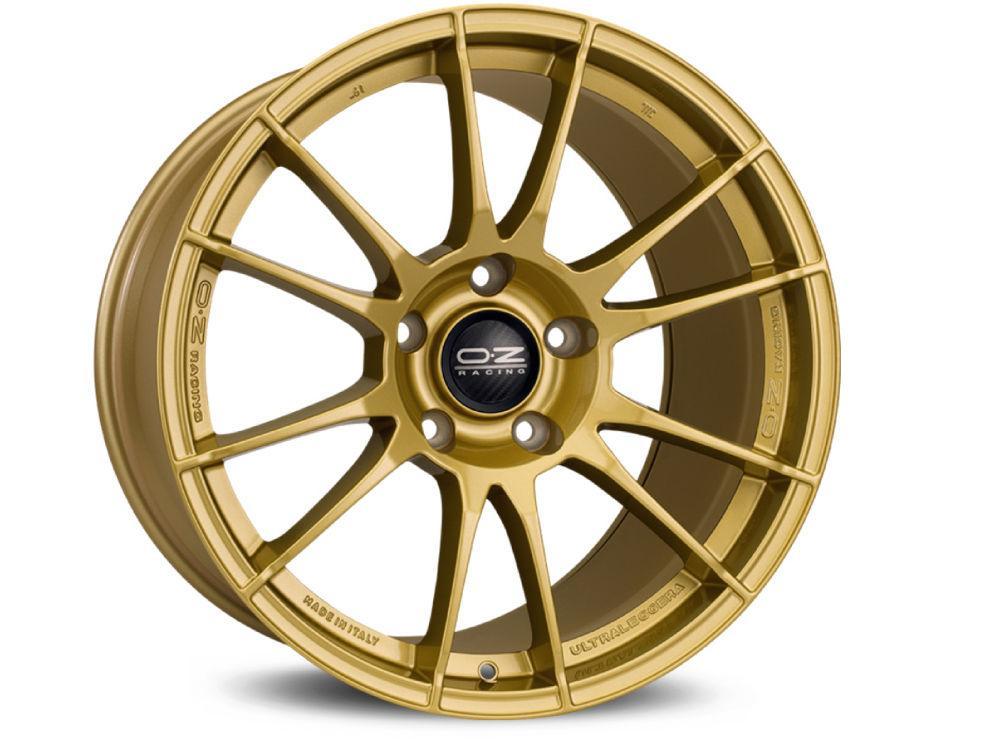 02_ultraleggera-race-gold-jpg 1000x750.jpg