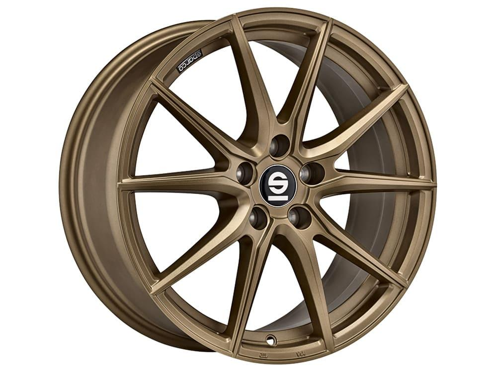 02_sparco-8-matt-bronze_1000x750.jpg